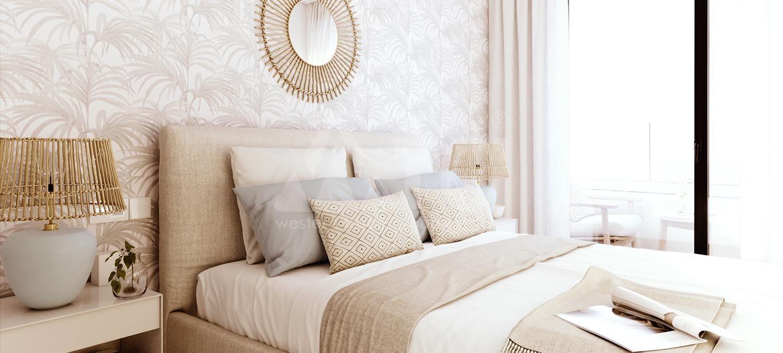 4 bedroom Villa in Benissa  - BSA116100 - 8