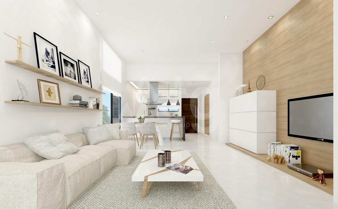 3 bedroom Villa in Bigastro - SUN5944 - 4