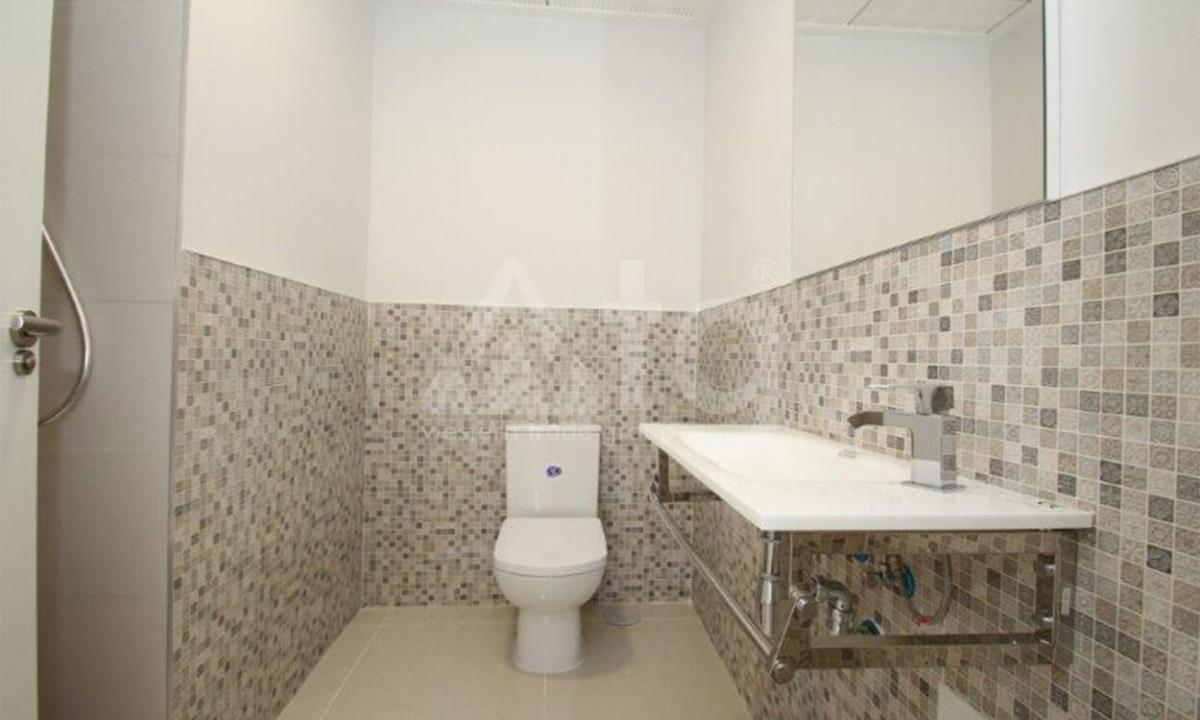 4 bedroom Villa in Castalla - AGI3985 - 10
