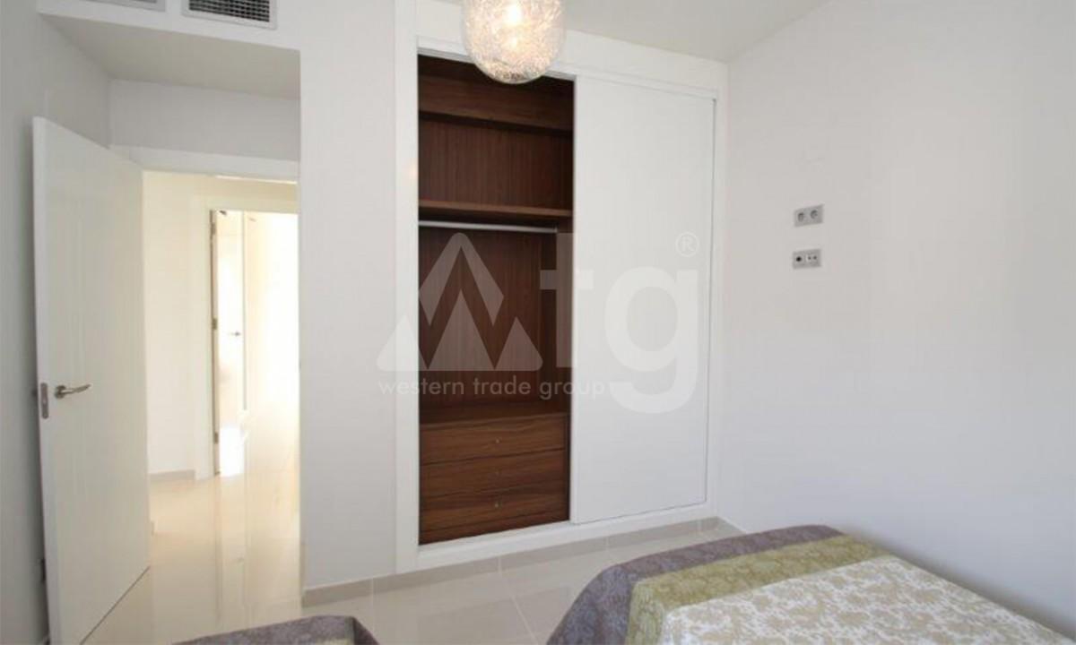 4 bedroom Villa in Castalla - AGI3985 - 12
