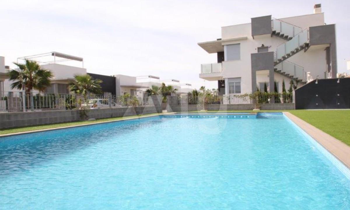 4 bedroom Villa in Castalla - AGI3985 - 13