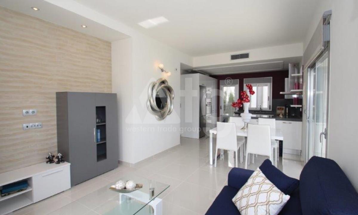 4 bedroom Villa in Castalla - AGI3985 - 3