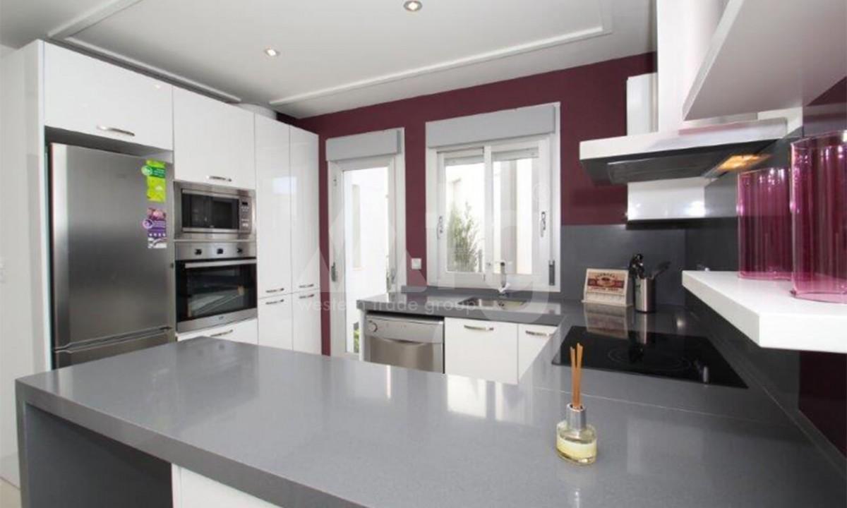 4 bedroom Villa in Castalla  - AGI3985 - 5