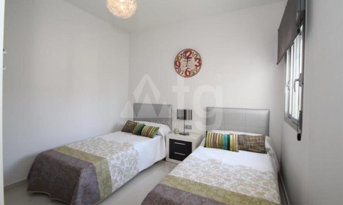 4 bedroom Villa in Castalla  - AGI3985 - 9