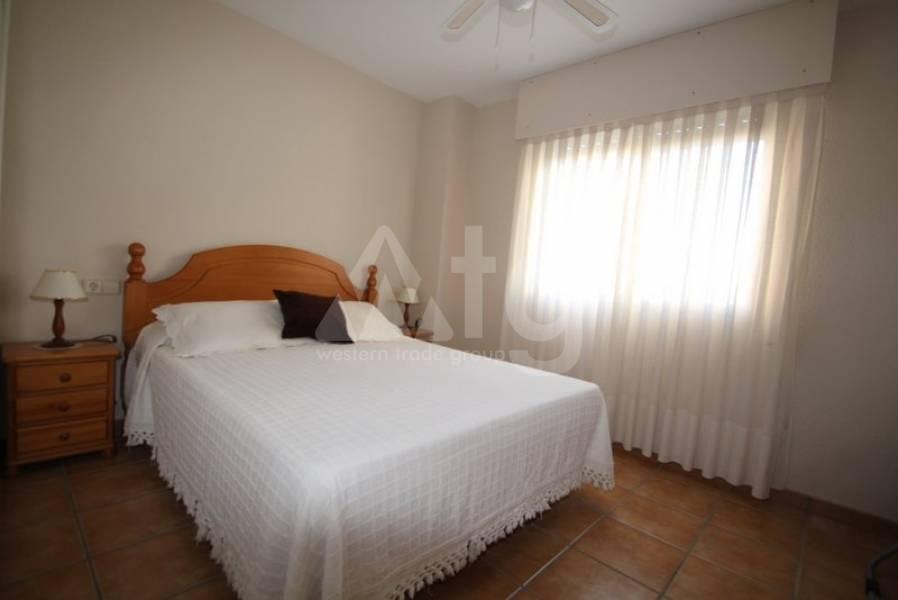 3 bedroom Villa in Ciudad Quesada - AGI8575 - 10