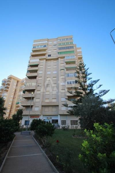 3 bedroom Villa in Ciudad Quesada - AGI8575 - 15