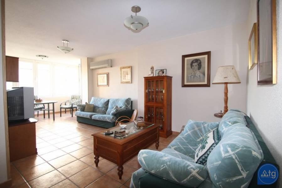 3 bedroom Villa in Ciudad Quesada - AGI8575 - 2