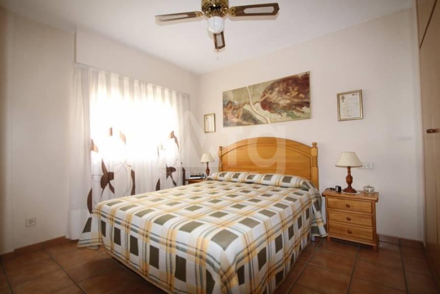 3 bedroom Villa in Ciudad Quesada - AGI8575 - 3