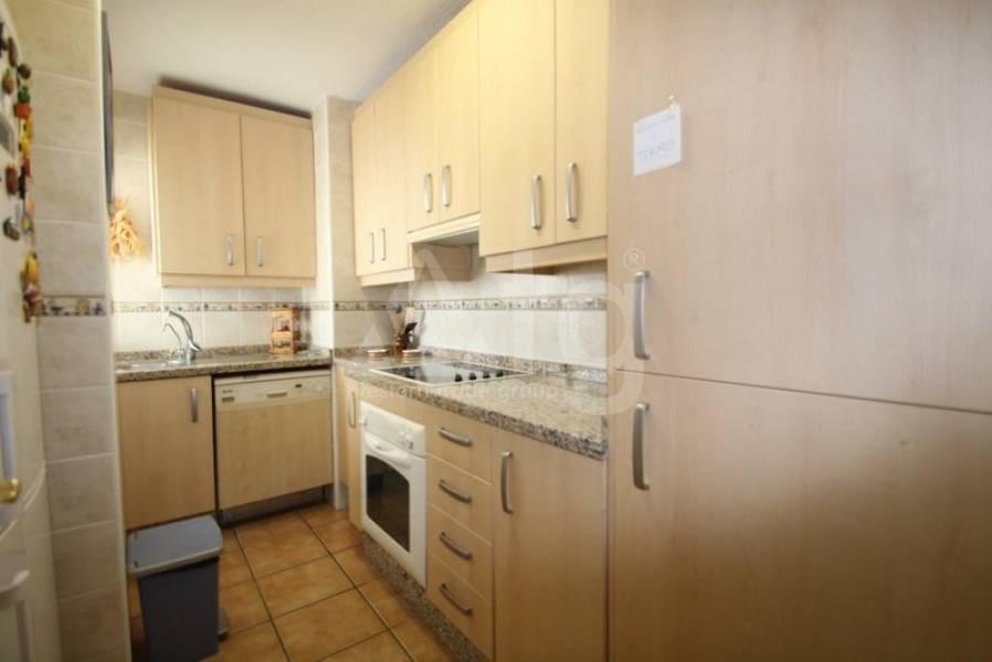 3 bedroom Villa in Ciudad Quesada - AGI8575 - 4