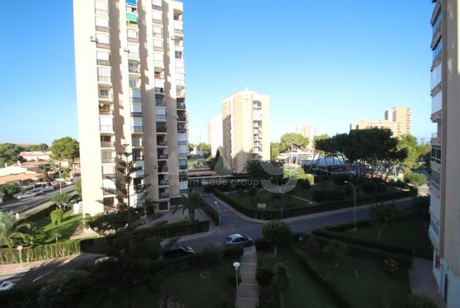 3 bedroom Villa in Ciudad Quesada - AGI8575 - 6
