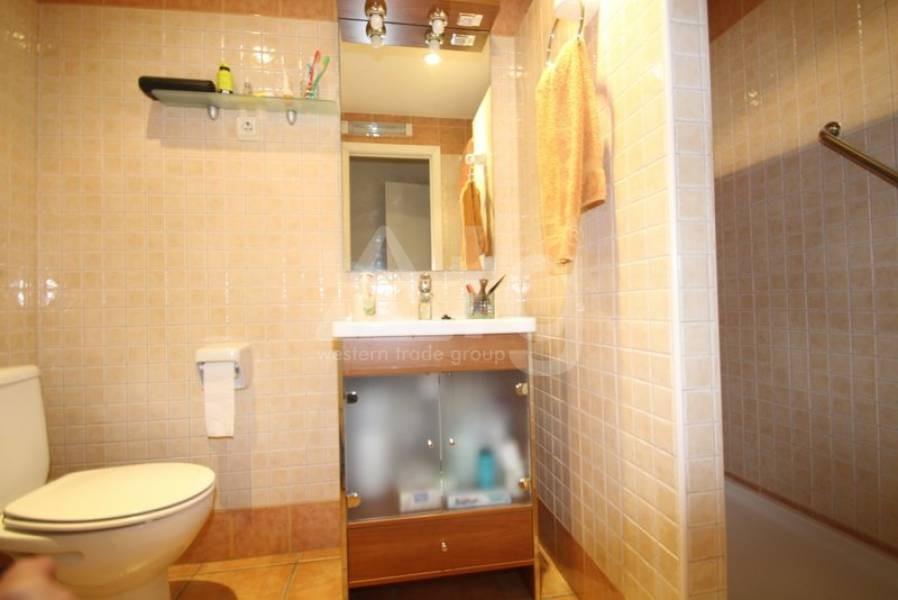 3 bedroom Villa in Ciudad Quesada - AGI8575 - 7
