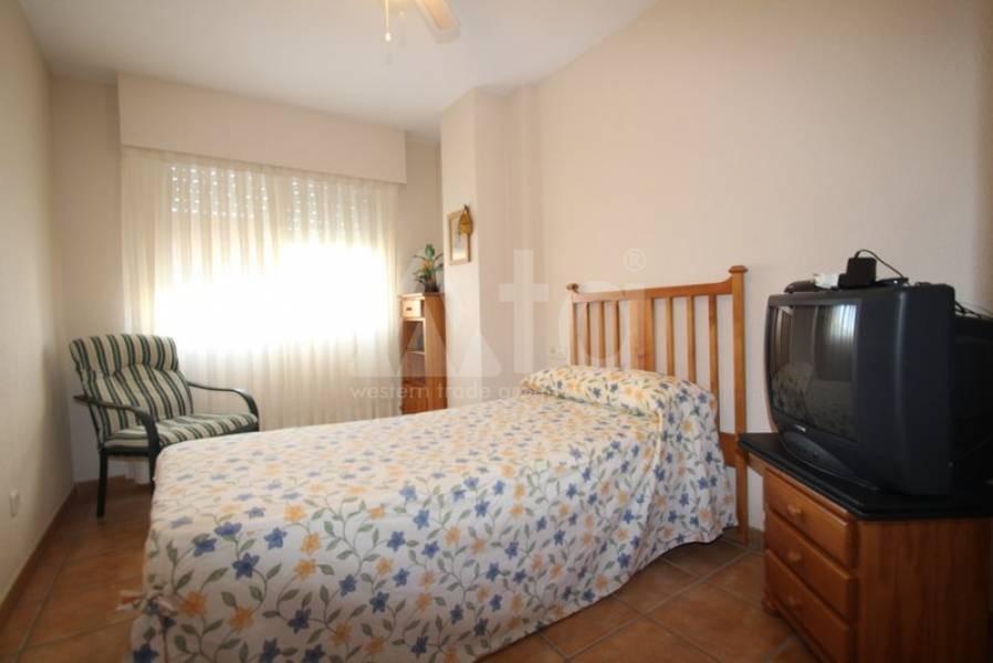 3 bedroom Villa in Ciudad Quesada - AGI8575 - 8