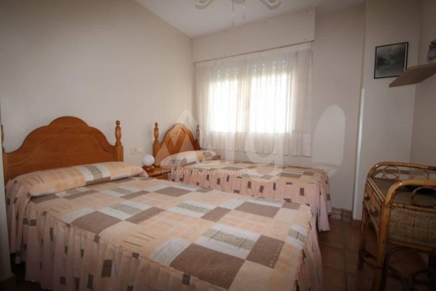 3 bedroom Villa in Ciudad Quesada - AGI8575 - 9