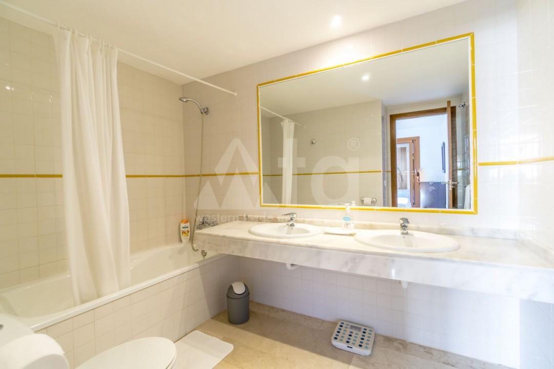 3 bedroom Villa in Ciudad Quesada - AT7252 - 14