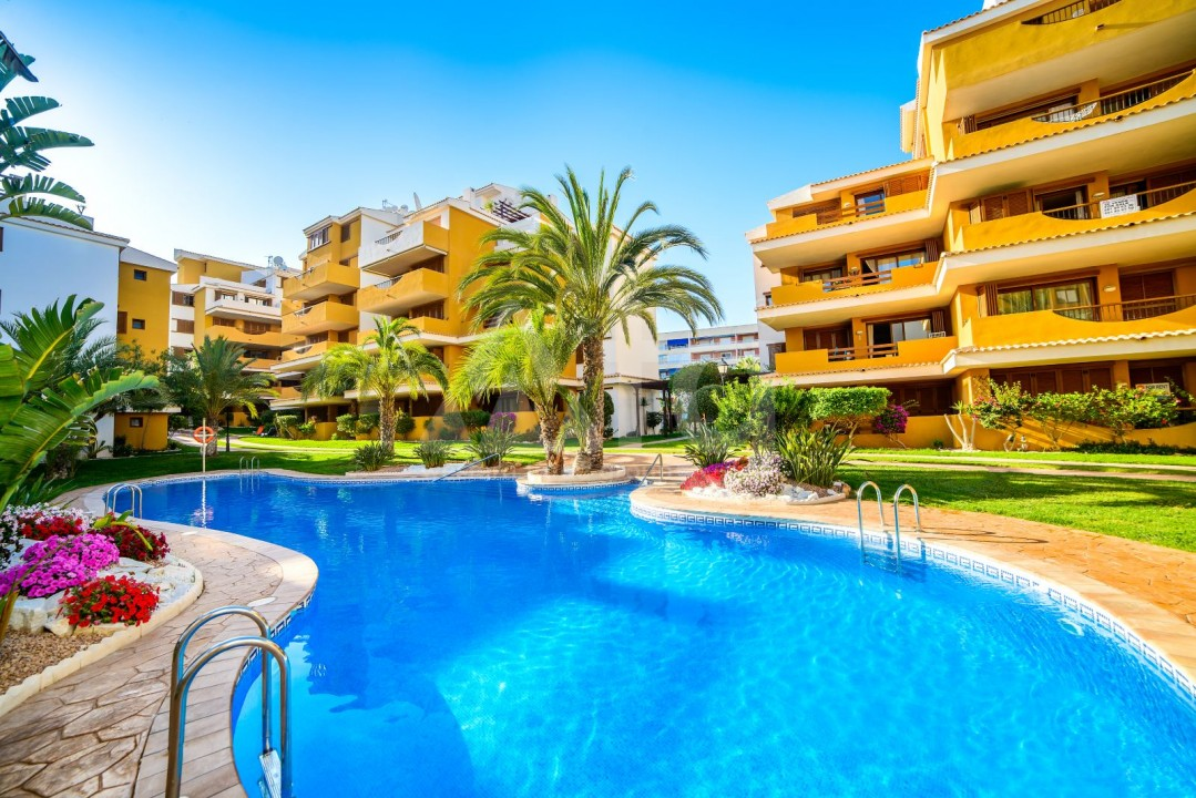 3 bedroom Villa in Ciudad Quesada - AT7252 - 20