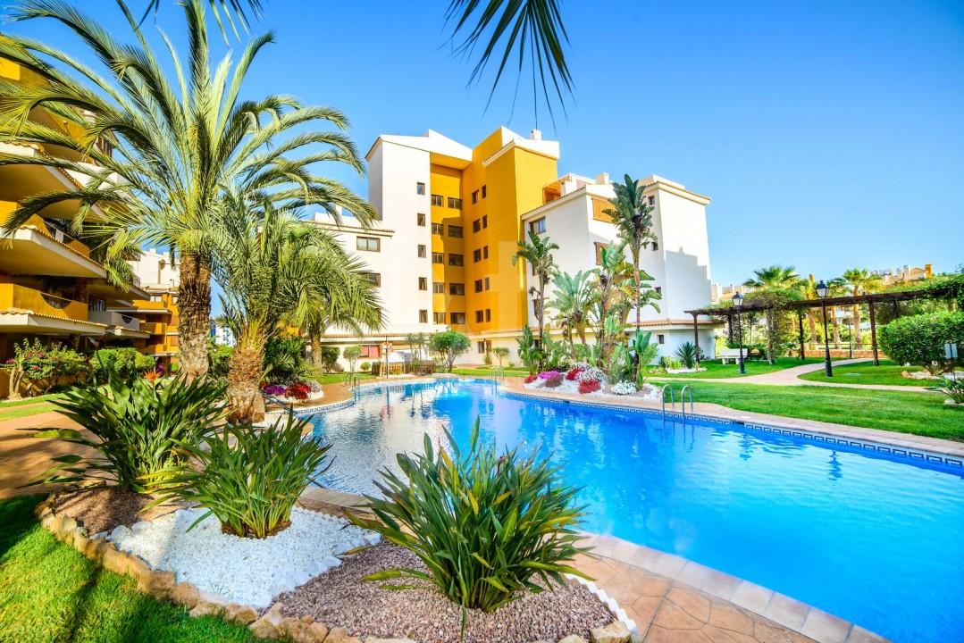 3 bedroom Villa in Ciudad Quesada - AT7252 - 21