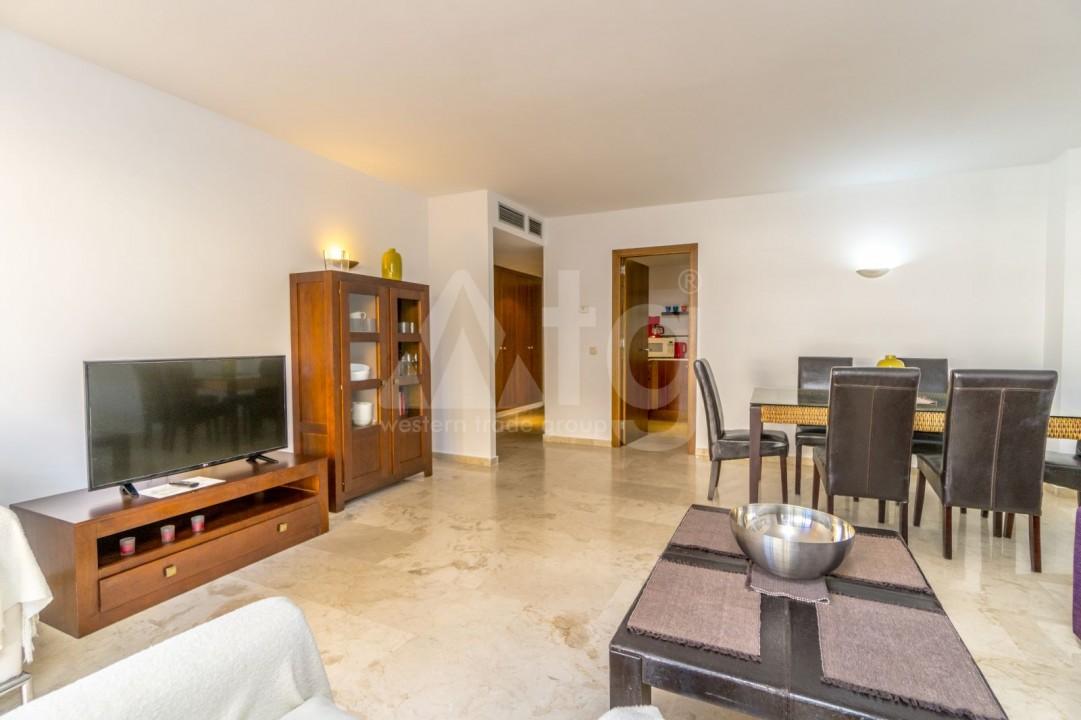 3 bedroom Villa in Ciudad Quesada - AT7252 - 5