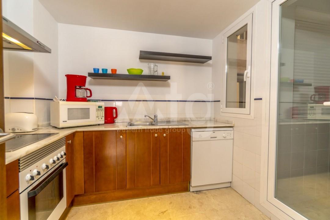 3 bedroom Villa in Ciudad Quesada - AT7252 - 8