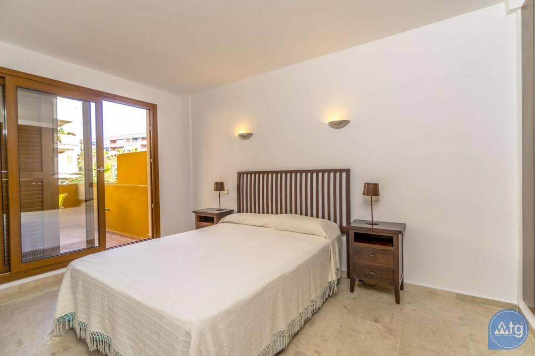 3 bedroom Villa in Ciudad Quesada - AT7252 - 9