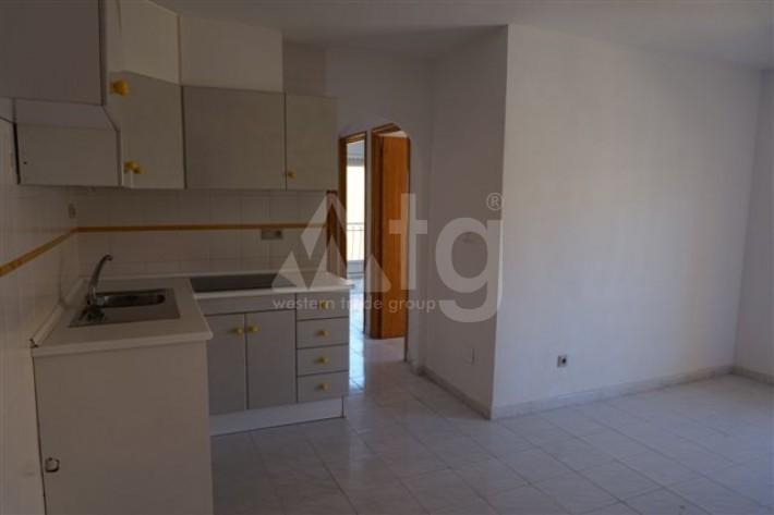 3 bedroom Villa in Ciudad Quesada  - ER8340 - 6