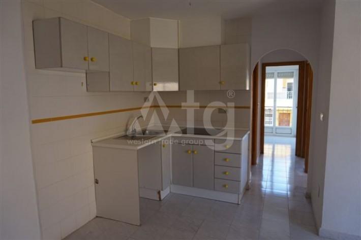 3 bedroom Villa in Ciudad Quesada  - ER8340 - 7