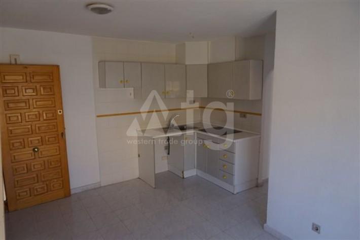 3 bedroom Villa in Ciudad Quesada  - ER8340 - 8