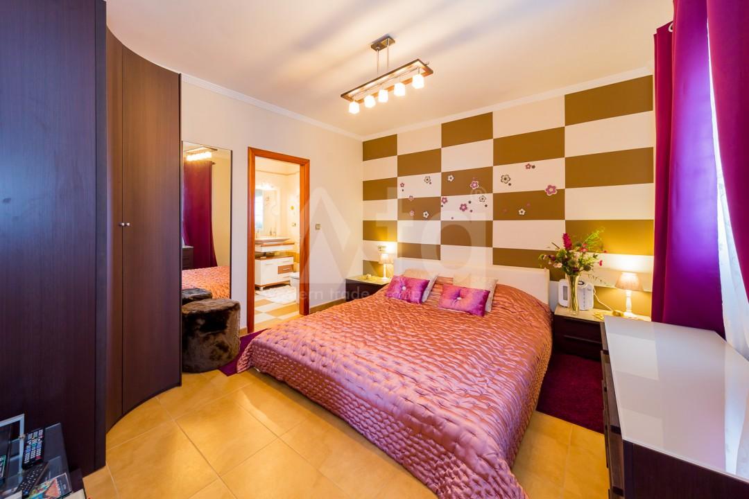 4 bedroom Villa in Ciudad Quesada  - AG4227 - 6