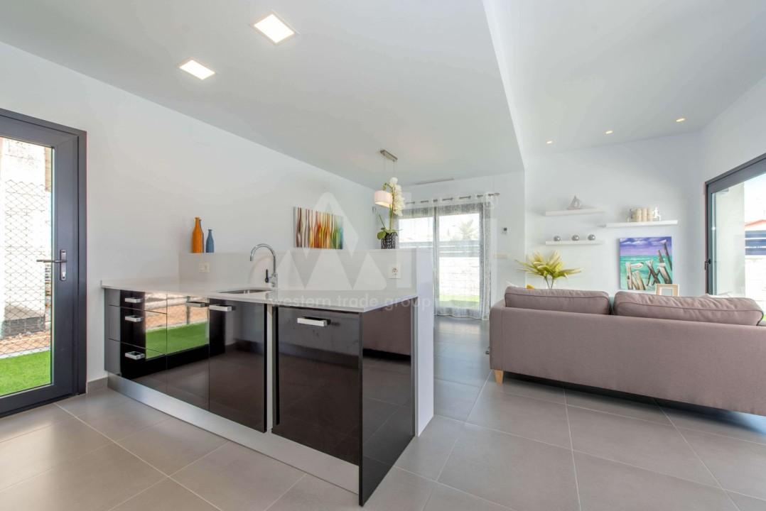 3 bedroom Villa in Ciudad Quesada - GV5846 - 17