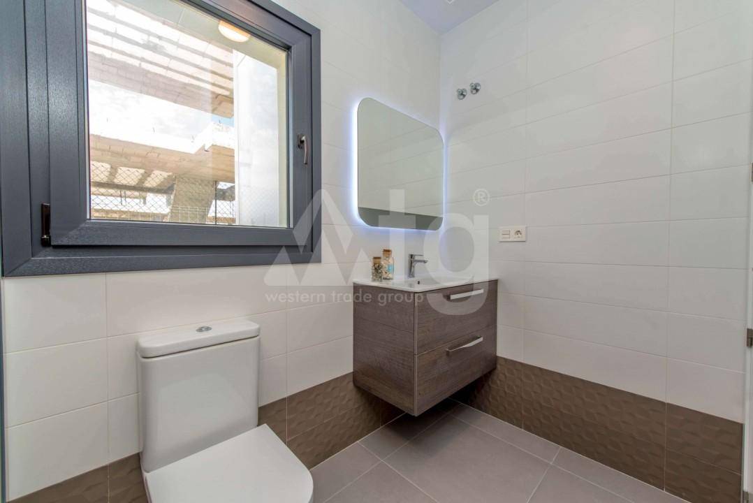 3 bedroom Villa in Ciudad Quesada - GV5846 - 21