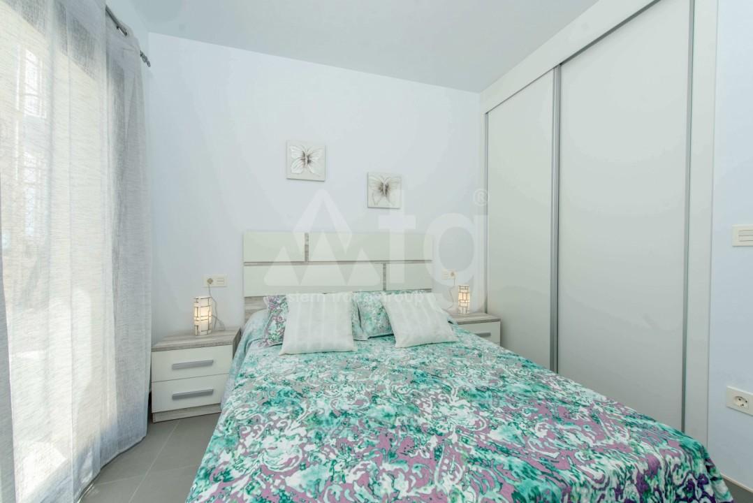 3 bedroom Villa in Ciudad Quesada - GV5846 - 24