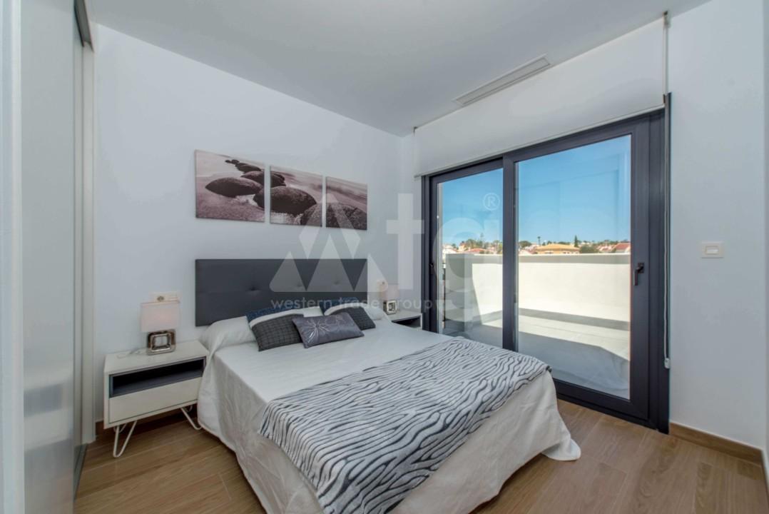 3 bedroom Villa in Ciudad Quesada - GV5846 - 25