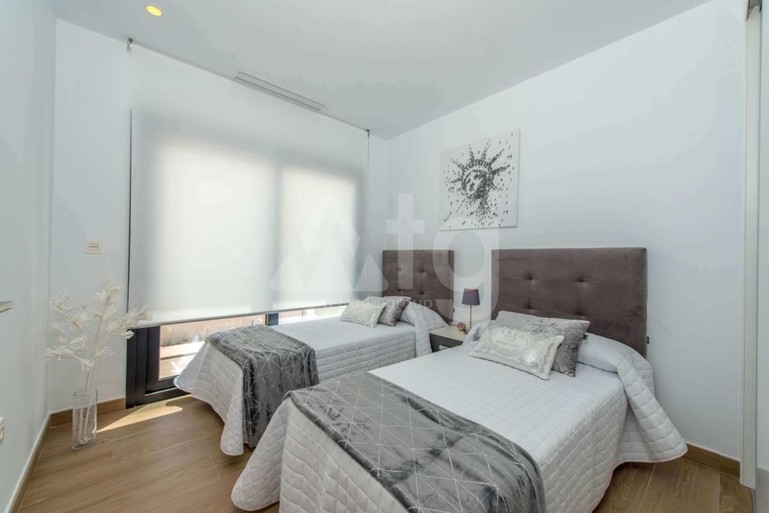 3 bedroom Villa in Ciudad Quesada - GV5846 - 28