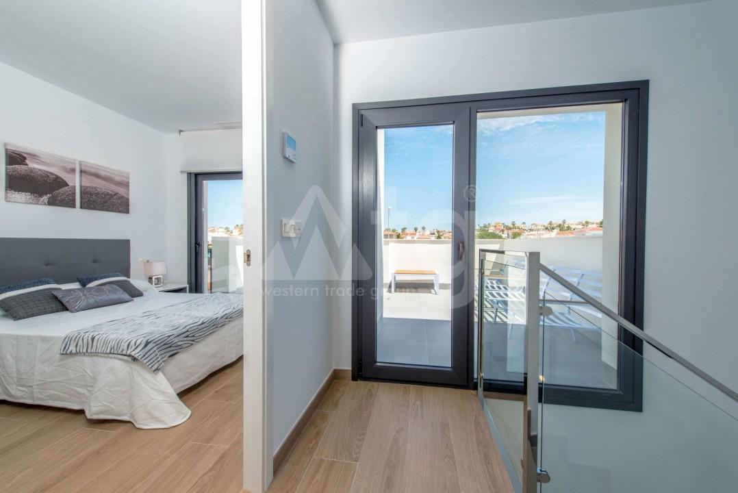 3 bedroom Villa in Ciudad Quesada - GV5846 - 30