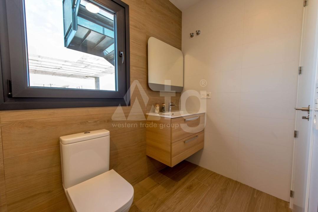 3 bedroom Villa in Ciudad Quesada - GV5846 - 32