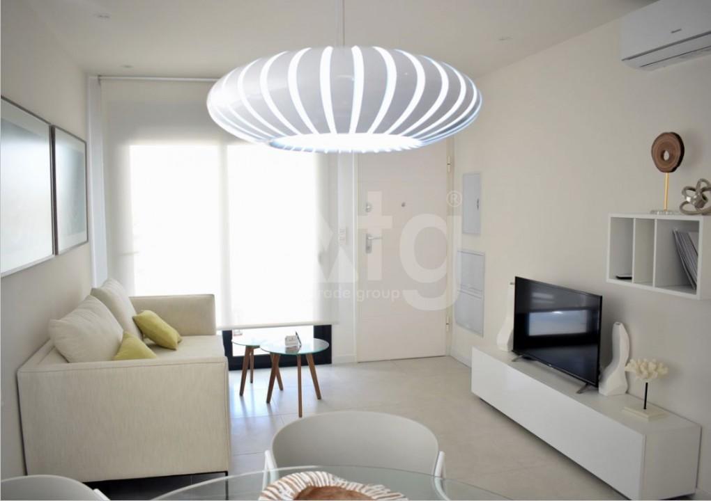 5 bedroom Villa in Ciudad Quesada  - AT7262 - 1