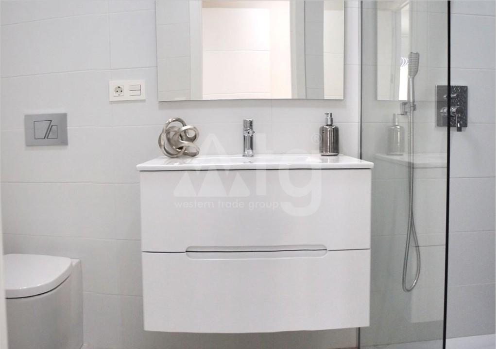 5 bedroom Villa in Ciudad Quesada  - AT7262 - 12