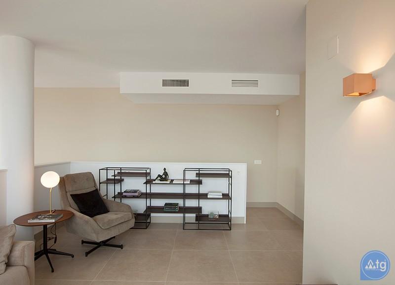 5 bedroom Villa in Ciudad Quesada  - AT7262 - 21