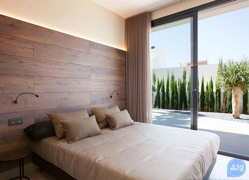 5 bedroom Villa in Ciudad Quesada  - AT7262 - 22