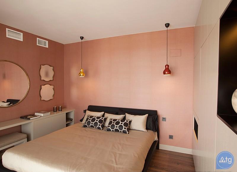 5 bedroom Villa in Ciudad Quesada  - AT7262 - 23