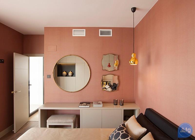 5 bedroom Villa in Ciudad Quesada  - AT7262 - 25