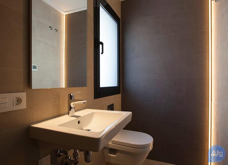 5 bedroom Villa in Ciudad Quesada  - AT7262 - 26