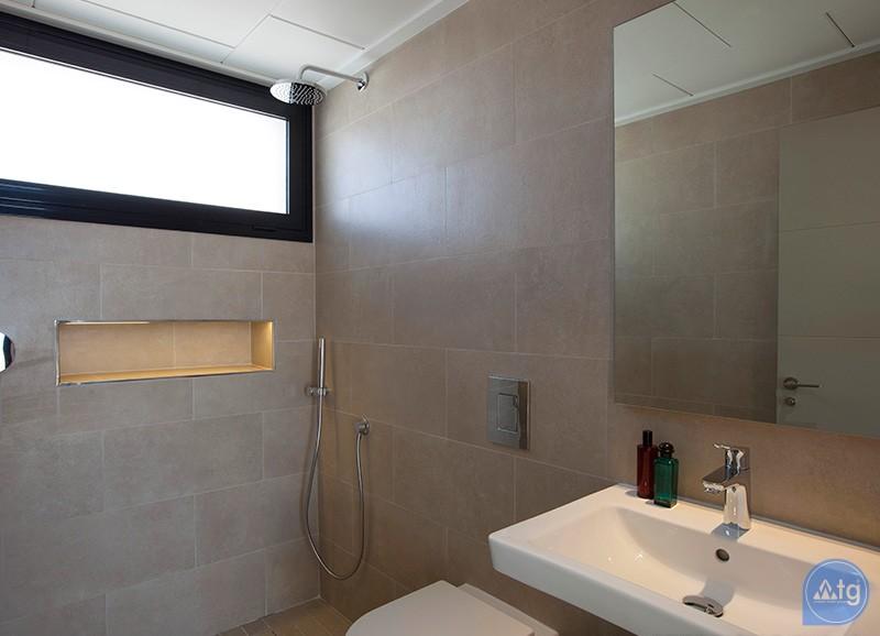 5 bedroom Villa in Ciudad Quesada  - AT7262 - 27