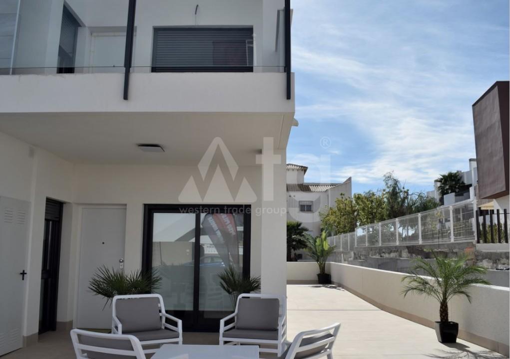 5 bedroom Villa in Ciudad Quesada  - AT7262 - 3