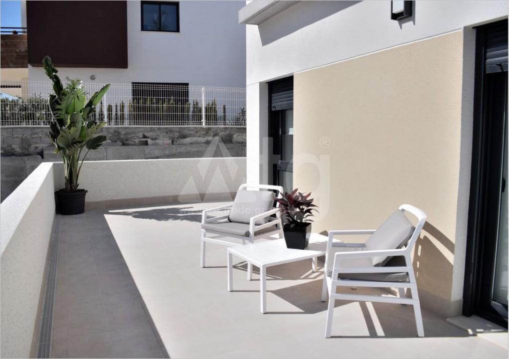 5 bedroom Villa in Ciudad Quesada  - AT7262 - 4