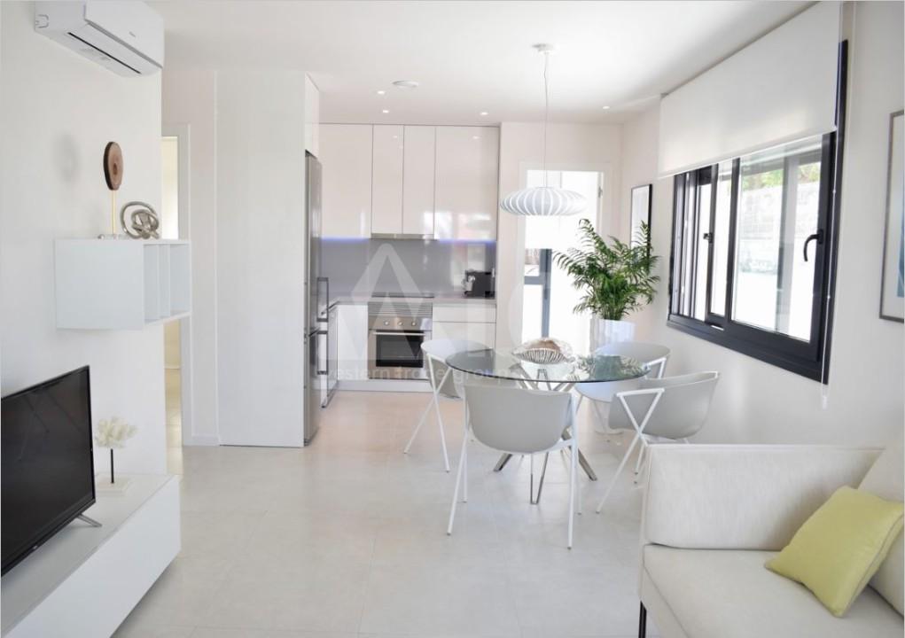 5 bedroom Villa in Ciudad Quesada  - AT7262 - 6