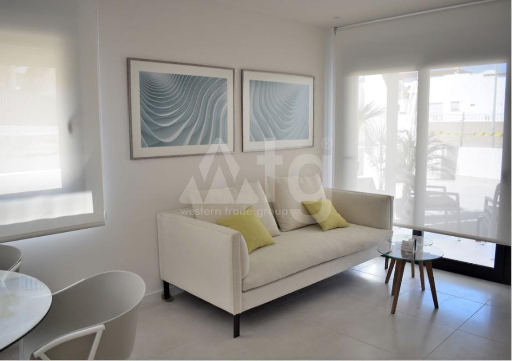 5 bedroom Villa in Ciudad Quesada  - AT7262 - 7
