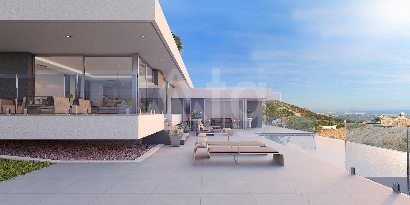 3 bedroom Villa in Cox - SVE116135 - 1