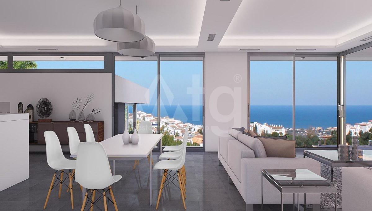 3 bedroom Villa in Cox - SVE116135 - 3