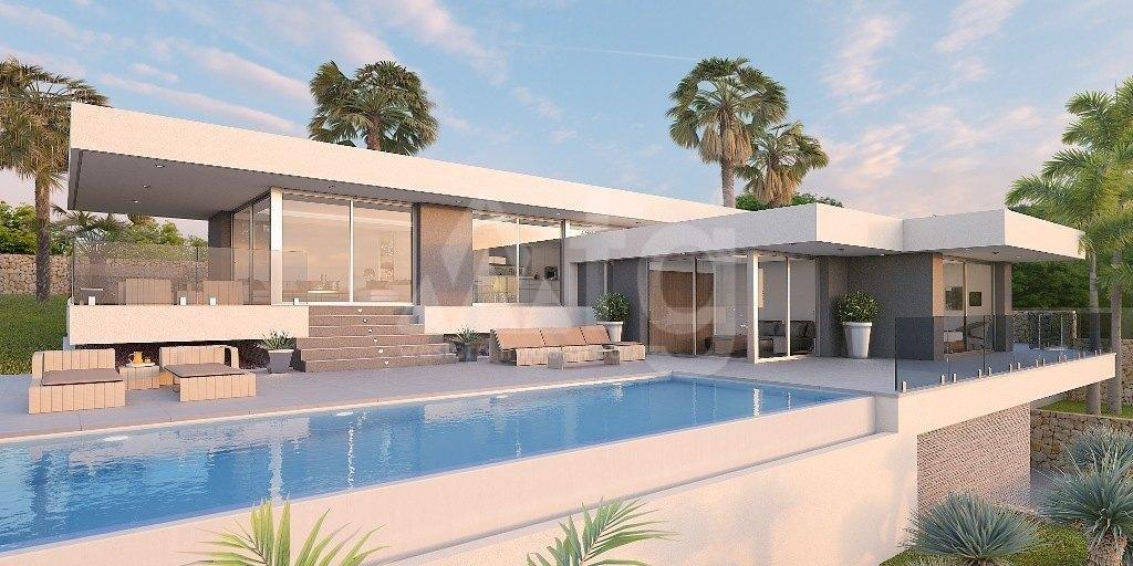 3 bedroom Villa in Cox - SVE116135 - 4
