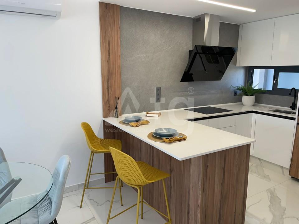 3 bedroom Villa in Cox  - SVE116130 - 10